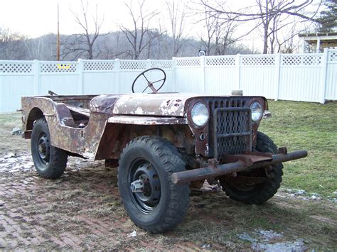 1943 willys jeep parts 1943 willys ford gpw jeep classic willys ford gpw 1943