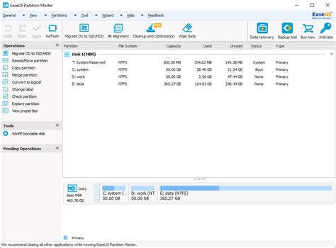 easeus partition manager full version download easeus partition master 11 9 portable free download
