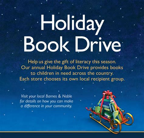 gg s home for the holidays cookbook books angie at home book drive barnes noble