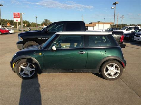 security system 2002 mini cooper head up display 2002 mini cooper for sale carsforsale com