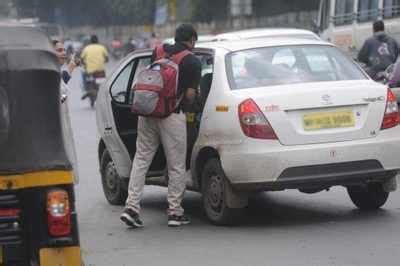Uber Car Types Mumbai by Uber Ola