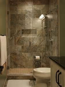 basement bathroom design ideas best basement bathroom design ideas amp remodel pictures houzz