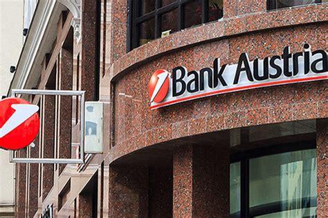 bank austria kredit bank austria letzte bilanz in alter gr 246 223 e wien orf at
