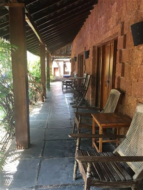 Raman Cottages Goa by Raman Cottages Updated 2017 Resort Reviews Price