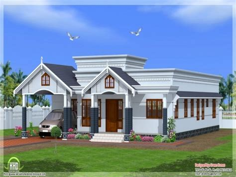single storey house plans kerala style wonderful 4 bedroom house plans kerala style best 2017 single floor story kerala house