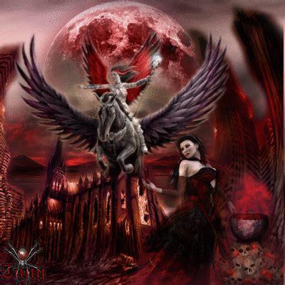 imagenes goticas brujas el arte de las brujas im 225 genes taringa