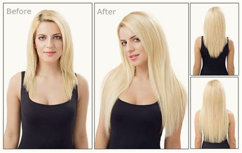 male hair extensions before and after ombre hairstyles 2015 archives vpfashion vpfashion