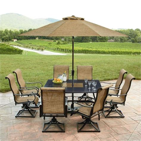 Sears Outdoor Furniture Clearance Sears Patio Furniture Clearance Patio Tables