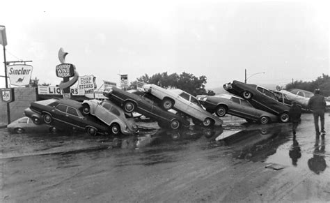 ford city pa weather the black flood of 1972
