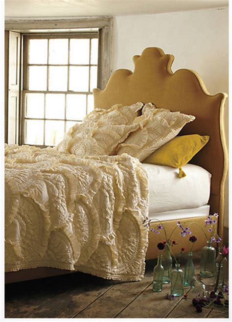 anthropologie bedroom ideas bedroom decorating ideas stellar interior design