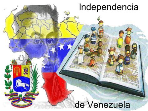 imagenes de buenos dias venezuela imagenes buenos dias venezuela independencia de venezuela