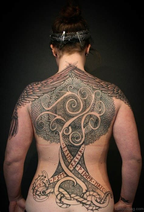 spine tattoo 60 glossy spine tattoos for back