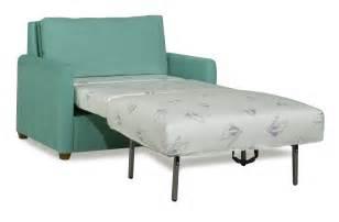 Sofa Amazing Arm Chair Blue Arm Chair Kpilates Com Home Furniture » Home Design 2017