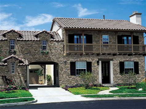 houses with stone and siding top 6 exterior siding options hgtv