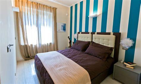 come pitturare la da letto cartongesso per camere da letto a parete