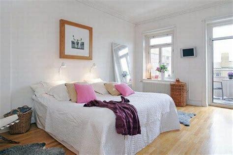 badezimmermöbel dekor schlafzimmer skandinavisch