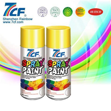 supplier color place paint color place paint wholesale