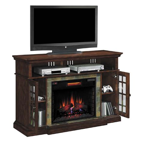 Costco Fireplace Insert by Costco Electric Fireplace Quotes