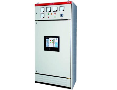 cabinet power power distribution cabinet china power distribution