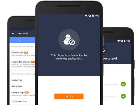 antivirus gratuit a telecharger pour nokia lumia 530 antivirus pour smartphone nokia antivirus avg gratuit pour