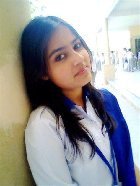 wallpaper girl pakistan 2013 naila pakistani girl mobile number 2015 mobile no of girls