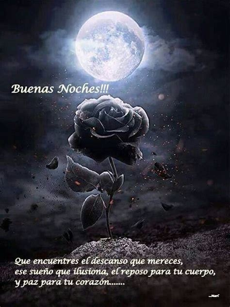 buenas noches luna 9686394028 the world s catalog of ideas