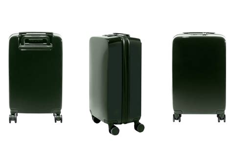 charging for carry on bags raden a22 carry charging luggage great gifts for men