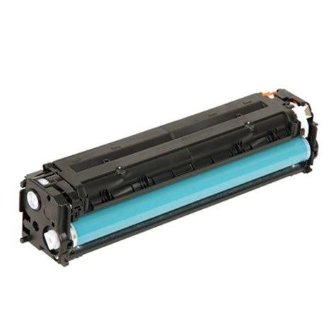 Supply Roller Hp Cp1215 Cp 1215 Cp1215 hp color laserjet cp1215 magenta toner cartridge genuine g9982