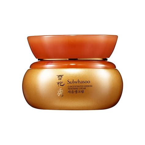 Sulwhasoo Concentrated Ginseng Renewing sulwhasoo concentrated ginseng renewing rank style