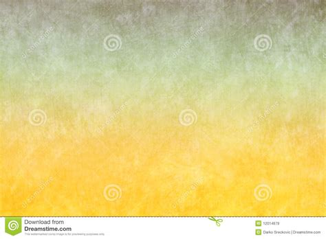 two color two color background royalty free stock images image