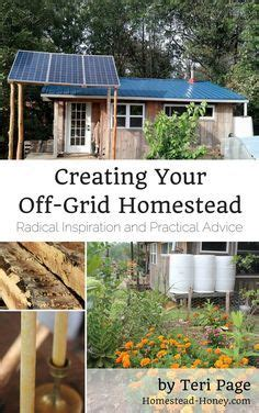 how to design your ideal homestead grid best 25 grid homestead ideas on living grid ideas grid system and well