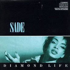 download faded to sade mp3 1000 images about sade mp3 on pinterest diamond life