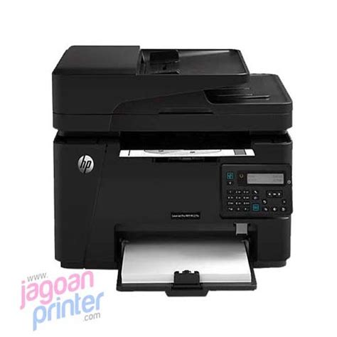 Printer Hp Termurah Jual Printer Hp Laserjet Pro M225dn Murah Garansi Jagoanprinter