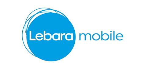 lebara mobile offers lebara mobile sim only deals 6 things you need to