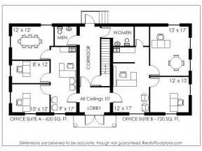 Commercial Kitchen Floor Plan 28+ [ commercial floor plans free ] | commercial kitchen floor