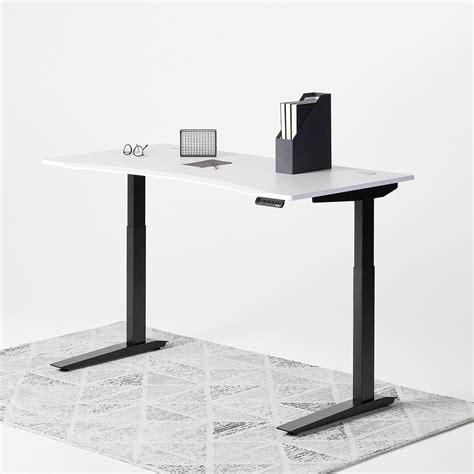 jarvis motorized standing desk jarvis standing desk frame best home design 2018