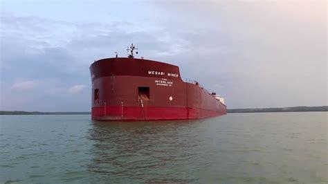 anchor boat you tube big boats at anchor youtube