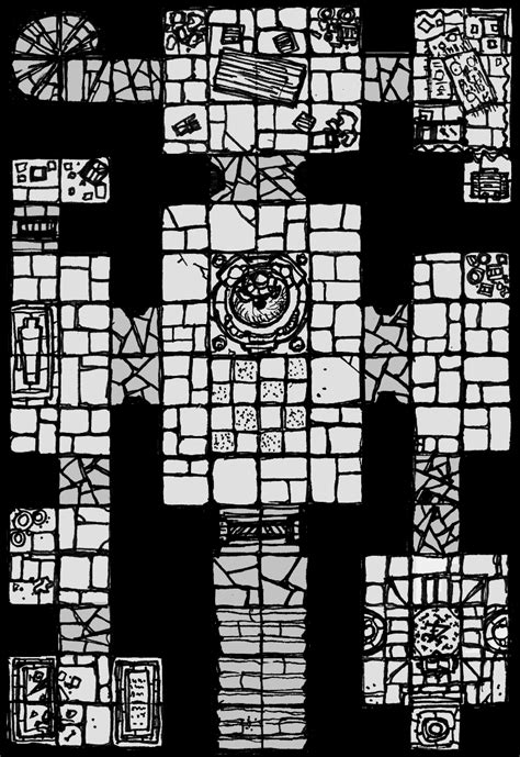 dungeon floor plans pdf dungeon floor plans pdf fantasy gaming floor plans and