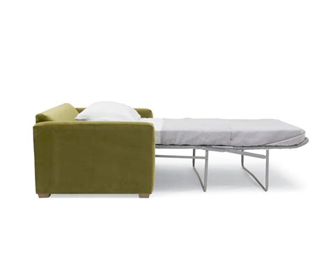 love sofa bed pavilion love seat sofa bed single sofa bed loaf