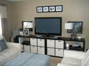 Small Living Room Storage Ideas Small Living Room Storage Ideas Modern House