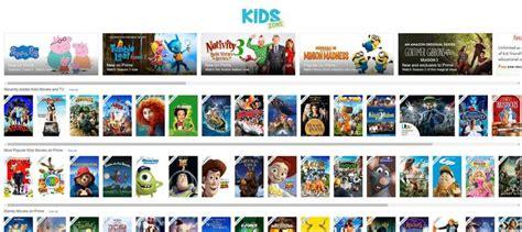 film streaming services uk best kids streaming services 2017 uk tech advisor