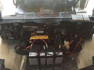 polaris ranger ev battery wiring diagram wiring diagram and hernes