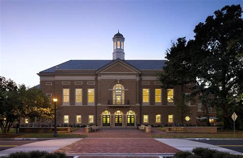 Of Richmond Mba School Address by List Eight Business Schools In Virginia Among Best In U S