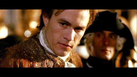 casanova heath ledger image 751184 fanpop