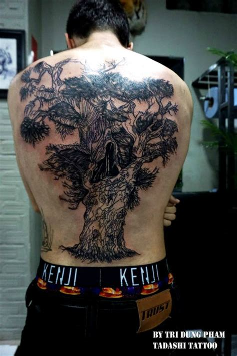 best places for tattoos on men the best places for tattoos