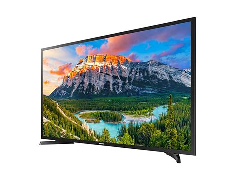 samsung 40 quot hd flat tv n5000 series 5 price in malaysia
