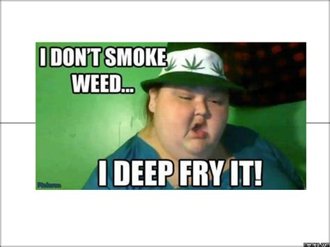 Funny Weed Memes - dabs weed meme quotes