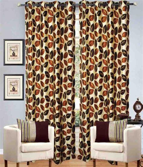 fantasy curtains fantasy home decor set of 2 door eyelet curtains buy