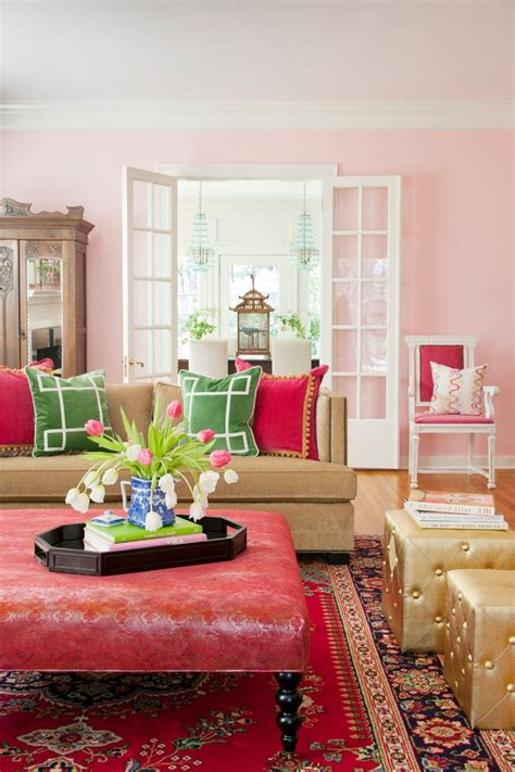 preppy home decor awesome picture of preppy home decor fabulous homes
