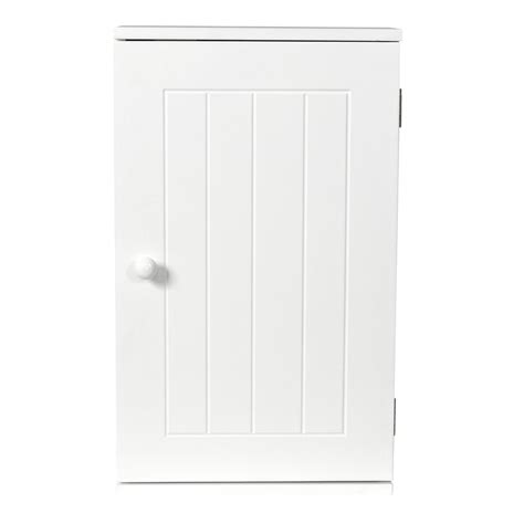 wall mounted bathroom cabinets uk priano bathroom cabinet wall mounted single door cupboard